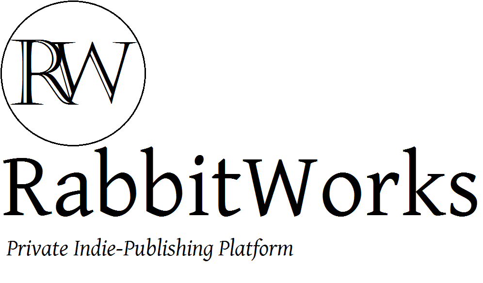 RabbitWorks